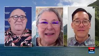 A-visit-with-Keith-Amemiya-candidate-for-Mayor-of-Honolulu-Community-Matters-attachment