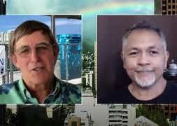 Big-Island-Electric-Vehicles-Association-Hawaii-State-Of-Clean-Energy-attachment