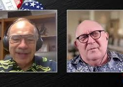 Comparative-Conventions-2020-Talk-Story-With-John-Waihee-attachment