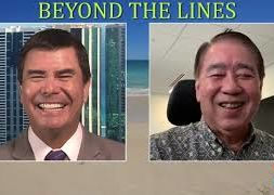 HMSA-President-CEO-Dr.-Mark-Mugiishi-Beyond-The-Lines-attachment