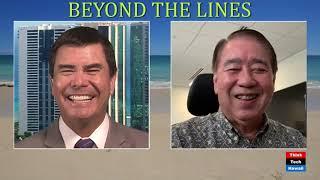 HMSA-President-CEO-Dr.-Mark-Mugiishi-Beyond-The-Lines-attachment