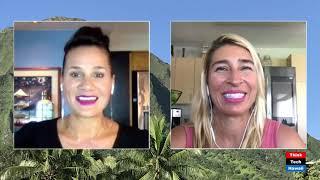 Livin-la-Vegan-Loca-in-Maui-Lillians-Vegan-World-attachment