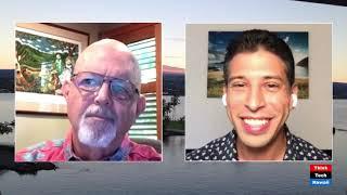 Meet-Jesus-Law-Across-The-Sea-attachment