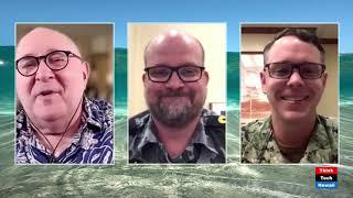 RIMPAC-2020-Military-In-Hawaii-attachment