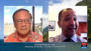Why-Its-Time-to-Update-the-Jones-Act-Hawaii-Together-attachment
