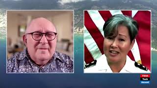 Conversation-with-MG-Suzanne-Vares-Lum-Military-In-Hawaii-attachment
