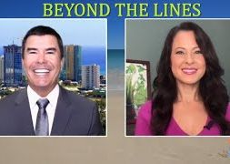 KHON2-Anchor-Gina-Mangieri-Beyond-The-Lines-attachment