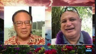 Kelii-Akina-Talks-with-Kamealoha-Smith-Hawaii-Together-attachment