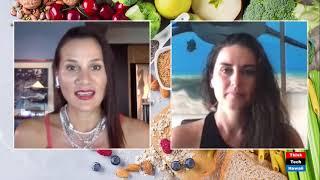 Moku-Roots-on-Maui-Lillians-Vegan-World-attachment