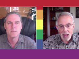 Baehr-v.-Lewin-Marriage-Equality-Case-p.2-Out-And-About-attachment