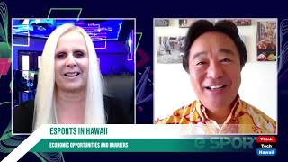 Esports-in-Hawaii-The-Wide-World-Of-Esports-attachment