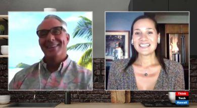 Hawaii-A-Vegan-Paradise-Lillians-Vegan-World-attachment
