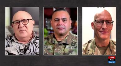 Hawaii-Army-and-Air-National-Guard-Military-In-Hawaii-attachment