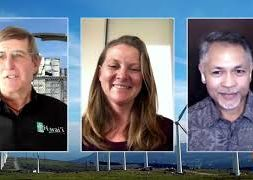 Hawaii-STEM-Community-Care-Hawaii-State-Of-Clean-Energy-attachment