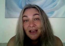 Maui-Majesty-Healing-With-Plants-Lillians-Vegan-World-attachment