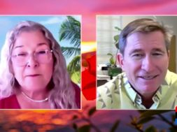 CM-Tommy-Waters-Talks-About-District-IV-The-State-Of-The-State-Of-Hawaii-attachment