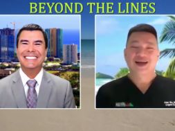Doctors-of-Waikiki-Co-Founder-Dr.-Alan-Wu-Beyond-The-Lines-attachment