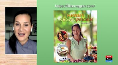 Hawaii-A-Vegan-Paradise-Community-Matters-attachment