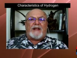 Hydrogen-I-Told-You-So-Stan-The-Energy-Man-attachment