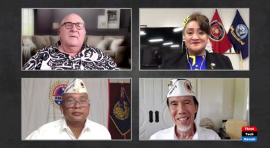 Lets-meet-American-Veterans-Hawaii-Military-In-Hawaii-attachment