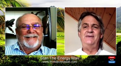 Making-the-Sun-Shine-at-Night-Stan-The-Energy-Man-attachment
