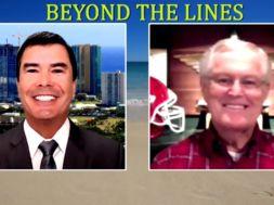 Super-Bowl-Champion-Head-Coach-Dick-Vermeil-Beyond-The-Lines-attachment