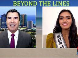 2020-Miss-Teen-USA-Kiilani-Arruda-Beyond-The-Lines-attachment