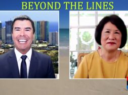 Hawaiis-First-Lady-Dawn-Amano-Ige-Beyond-The-Lines-attachment