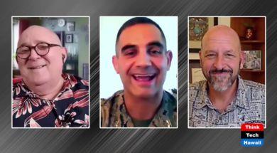 Marine-Corps-Base-Hawaii-Military-In-Hawaii-attachment