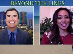 2019-Ms.-Asia-Hawaii-Camille-Yano-Beyond-The-Lines-attachment