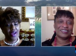 A-Conversation-With-Dr.-Theresa-R.-Jacobs-Sister-Power-attachment