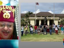 Aloha-Shriners-Navigating-The-Journey-attachment