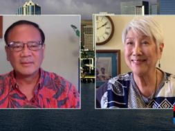 Are-lawmakers-exceeding-the-spending-limit-Hawaii-Together-attachment