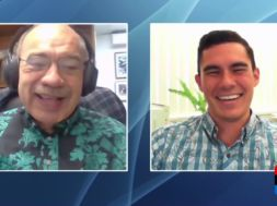Gambling-on-DHHL-Lands-in-Hawaii-Talk-Story-With-John-Waihee-attachment