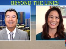 Hawaii-Food-Wine-CEO-Denise-Yamaguchi-Beyond-The-Lines-attachment