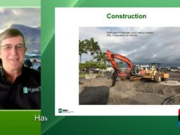 Hydrogen-Clean-Transportation-@-HNEI-Hawaii-State-Of-Clean-Energy-attachment