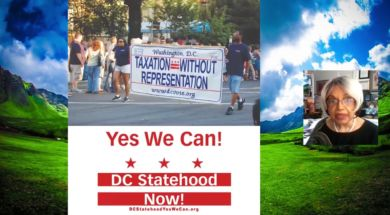Statehood-for-Washington-D.C.-Commentary-attachment