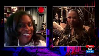 Talking-Story-with-Gail-Jhonson-The-Hawaii-Smooth-Jazz-Connection-attachment