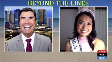 2021-Miss-Hawaii-USA-Allison-Chu-Beyond-the-Lines-attachment