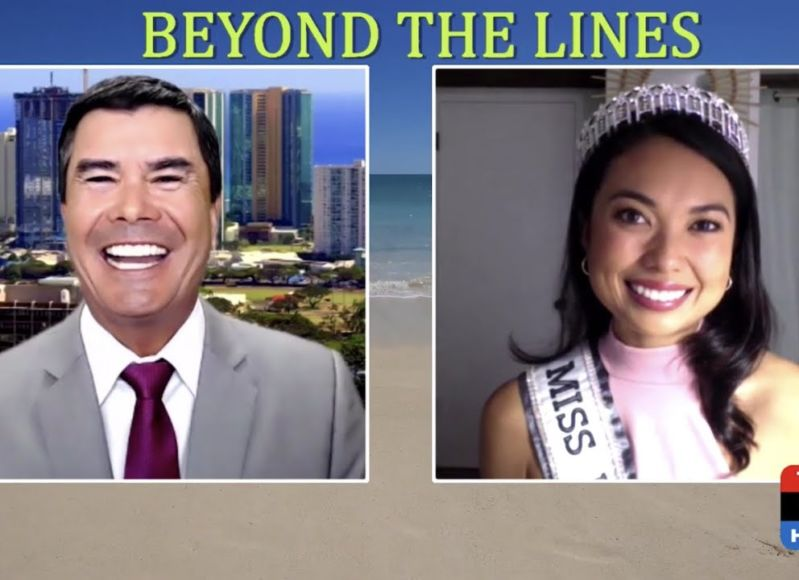 2021-Miss-Hawaii-USA-Allison-Chu-Beyond-the-Lines-attachment