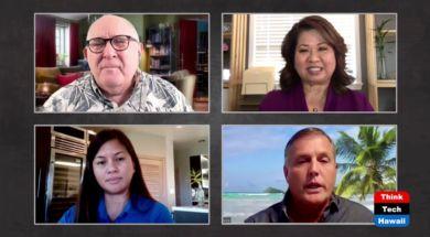Air-Quality-in-our-Restaurants-Restaurants-Hawaii-attachment