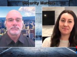 Alcatraz-Autonomous-Access-Control-Security-Matters-attachment
