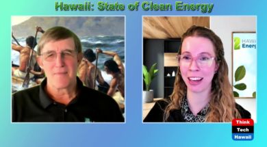 Alternative-Fuel-Investments-in-Hawaii-Hawaii-State-Of-Clean-Energy-attachment