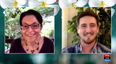 Career-paths-in-sustainable-agriculture-Hawaii-Re-Imagined-attachment