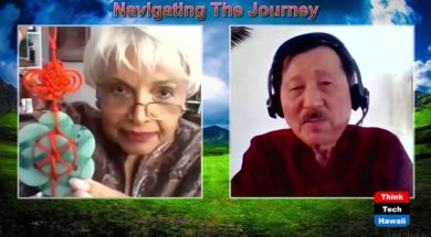 Chinese-New-Year-Navigating-The-Journey-attachment
