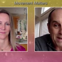 Conversations-with-an-ER-Doctor-Movement-Matters-attachment