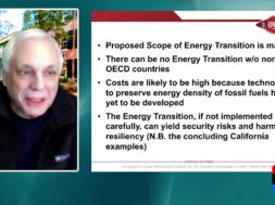 Energy-Security-and-the-Energy-Transition-Energy-In-America-attachment