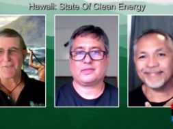 Enhancing-Air-Quality-to-Reduce-COVID-Risk-Hawaii-State-Of-Clean-Energy-attachment