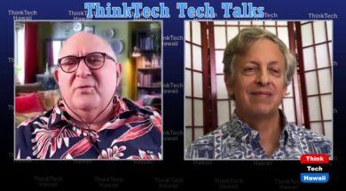 Enter-the-Variants-Thinktech-Tech-Talks-attachment