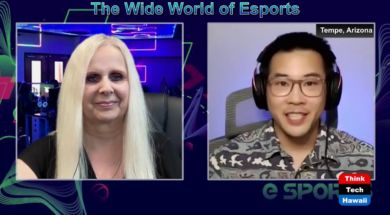 Esports-Psychology-The-Wide-World-of-Esports-attachment